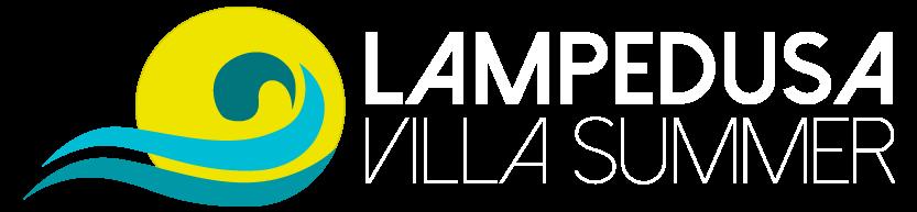 Lampedusa Villa Summer - Casa Vacanze e Appartamenti